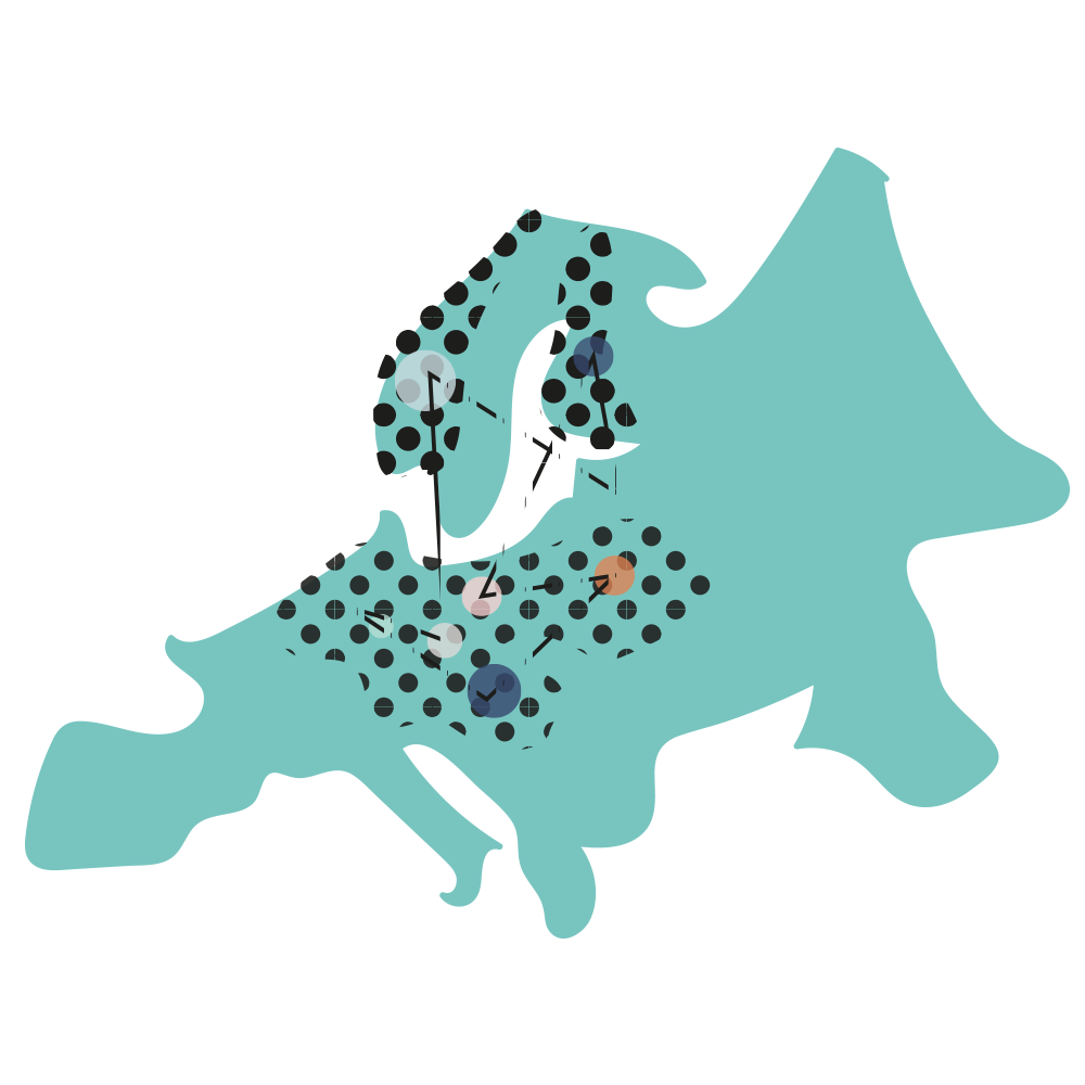 PL_europe